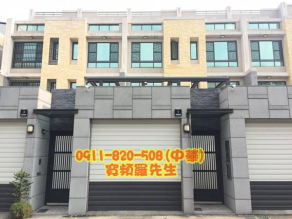 潭子區雅豐街160巷5號-億承千穗_3333