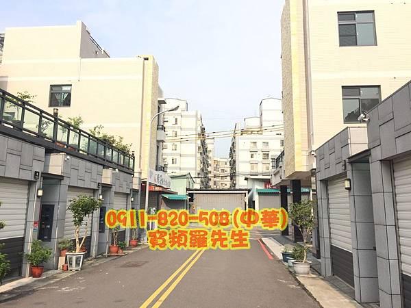 潭子區雅豐街160巷5號-億承千穗_1403