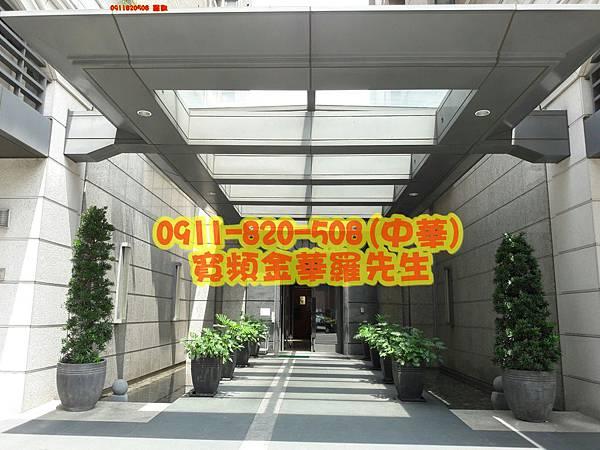 西屯區福安路80號14樓-林鼎跨界_9201