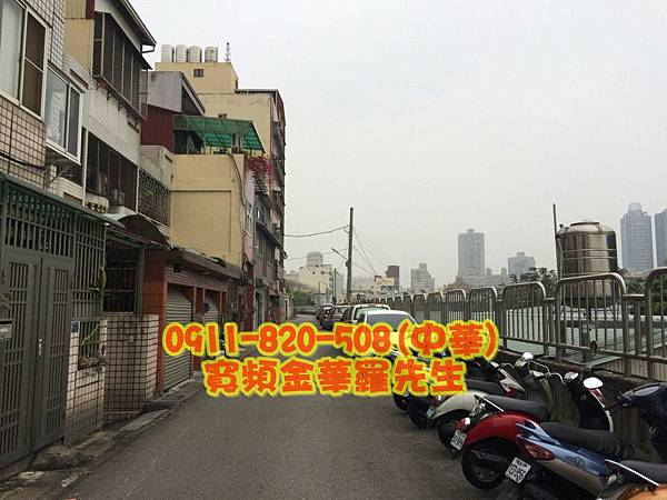 福安九街1巷7號_9519