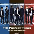 網球王子-桌布.jpg