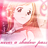orihime04.png