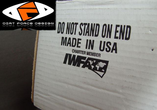 真正美國製造_IWFA認證.jpg