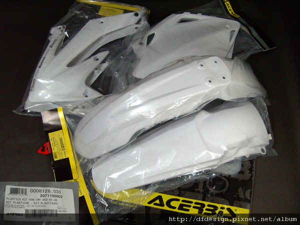 網拍_CRF450_full kit.jpg