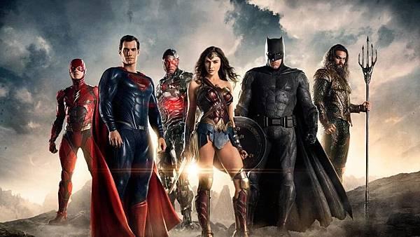 justice-league.0.0.jpg