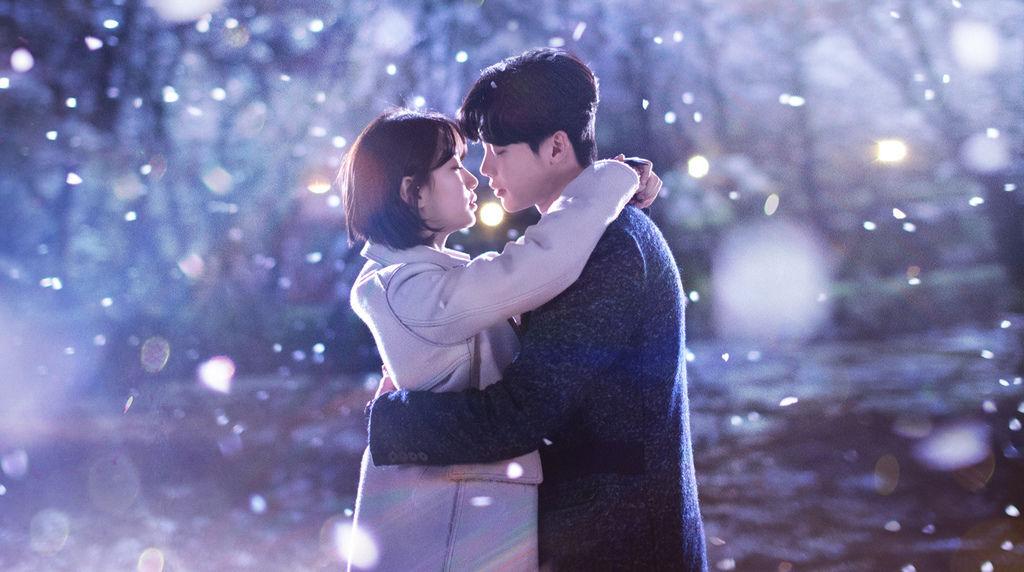 while-you-were-sleeping-korean-2017-1.jpg