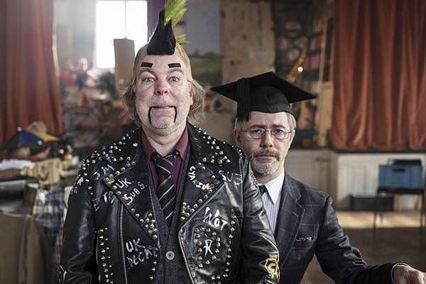Inside-No-9-Reece-Shearsmith-Steve-Pemberton-673999.jpg