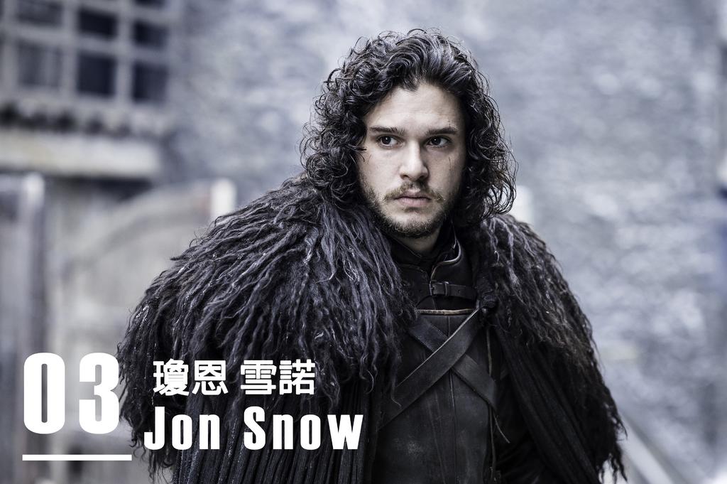 0000 Jon Snow.png
