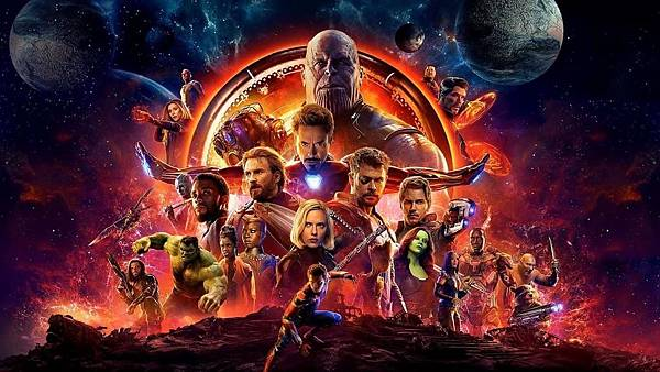 avengers_infinity_war___wallpaper_1920x1080_by_sachso74-dc63de9.jpg