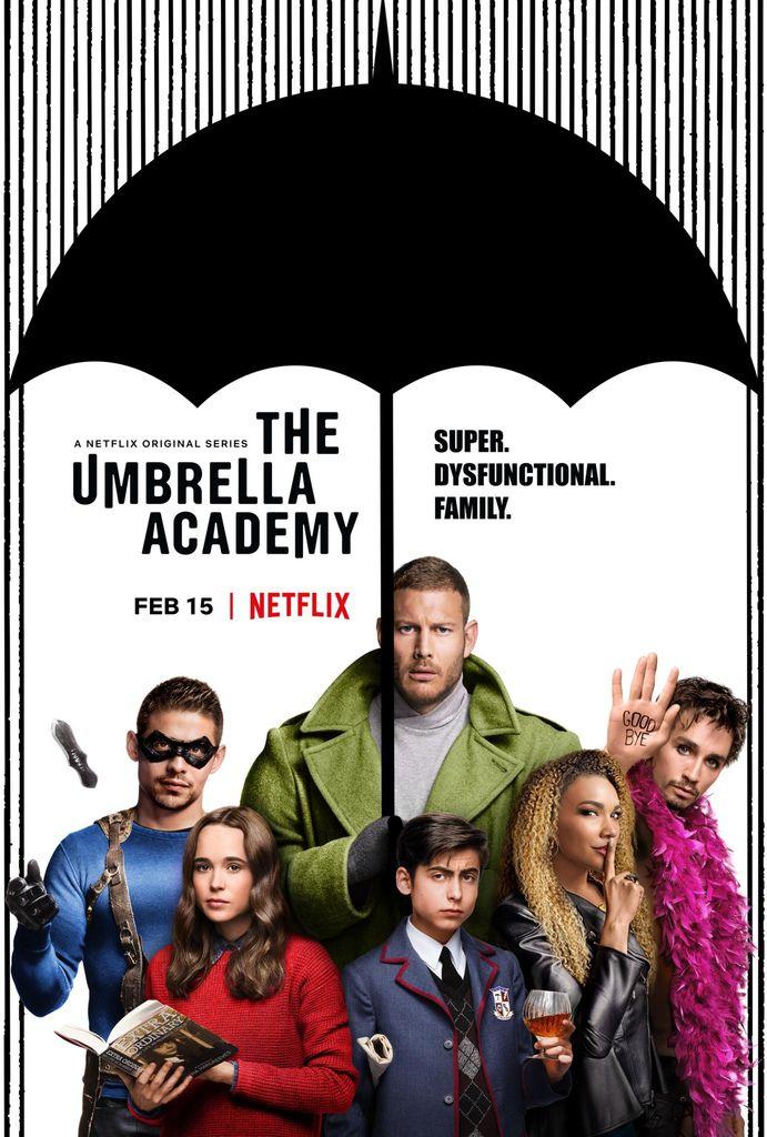 雨傘學院.jpeg