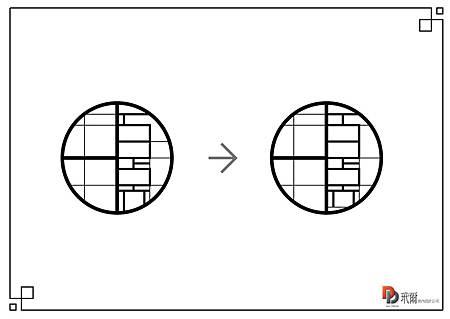 baedan-logo040901