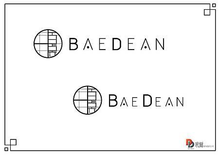baedan-logo040903