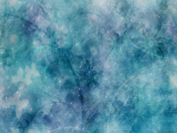 Ie6下png背景透明的方法 图片特效 代码家园