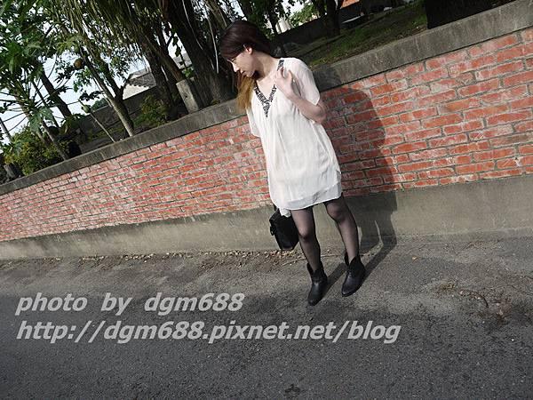 2014.06 009_副本