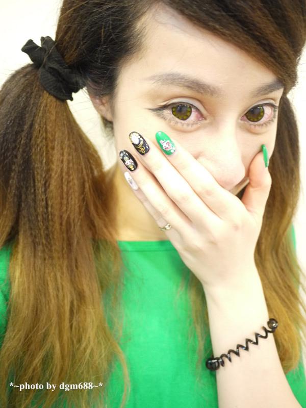 2014.08.14 007_副本