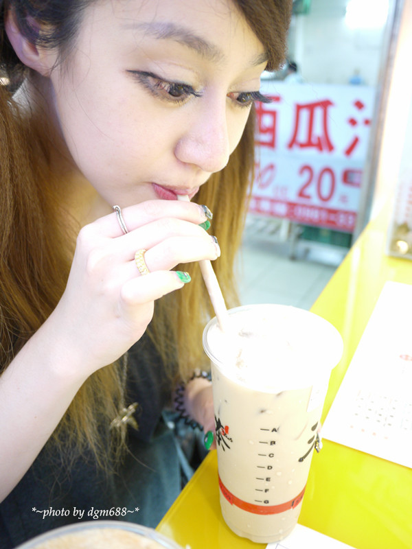 2014.09.02 115_副本