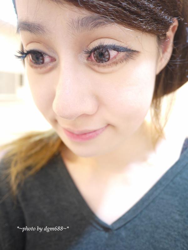 2014.09.01 064_副本