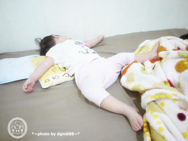 2014.09.15 166_副本