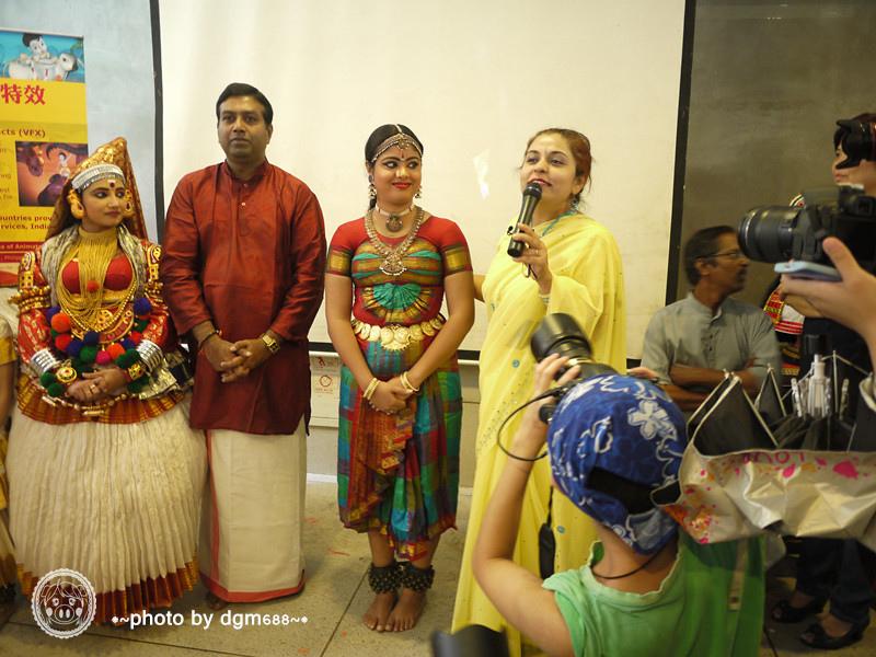 India~ 005_副本