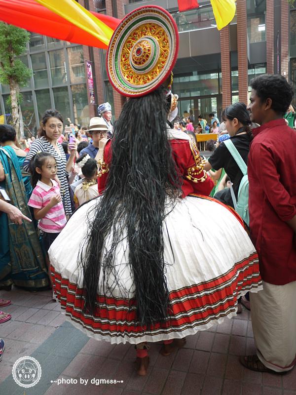 India~ 013_副本