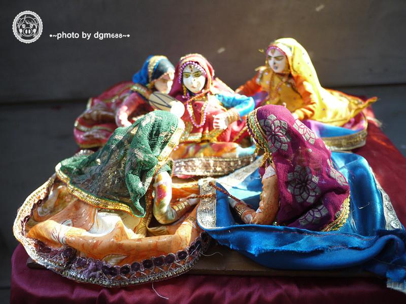 India~ 052_副本