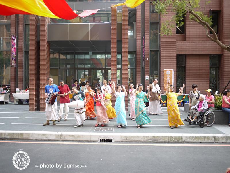 India~ 032_副本