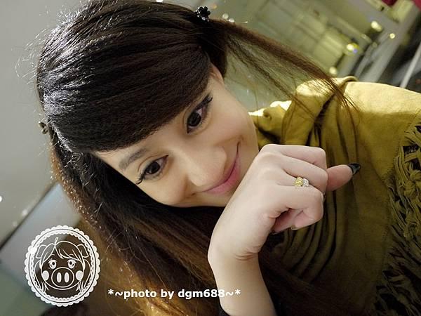 CDP 076_副本