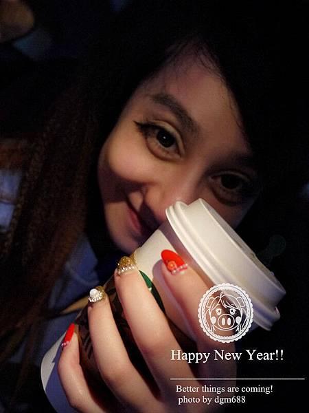 N~Happy New Year!!^^ 001_副本_副本