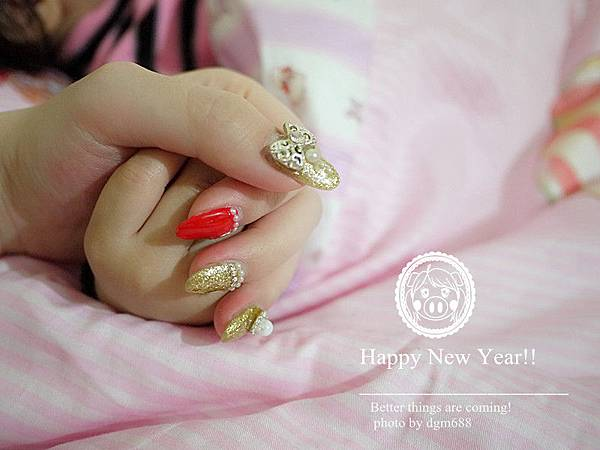 N~Happy New Year!!^^ 006_副本-1