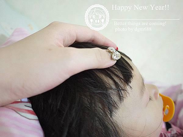 N~Happy New Year!!^^ 007_副本