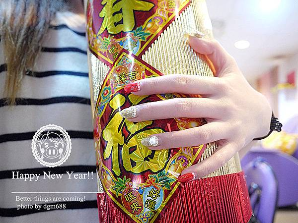 N~Happy New Year!!^^ 022_副本