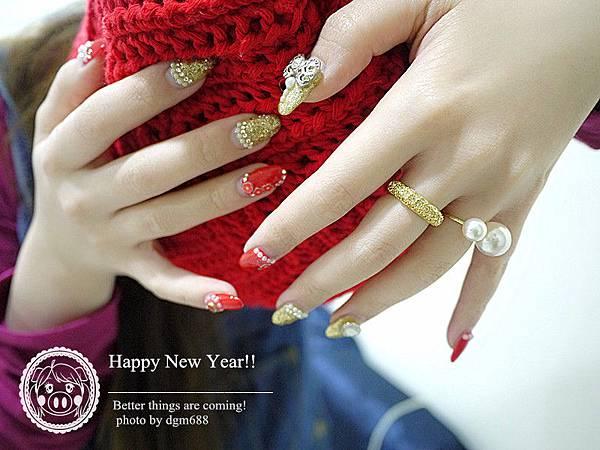 N~Happy New Year!!^^ 060_副本_副本