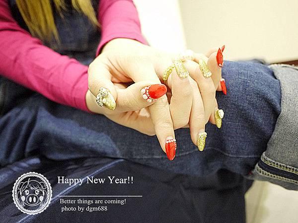 N~Happy New Year!!^^ 073_副本
