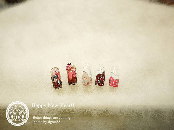 N~Happy New Year!!^^ 101_副本