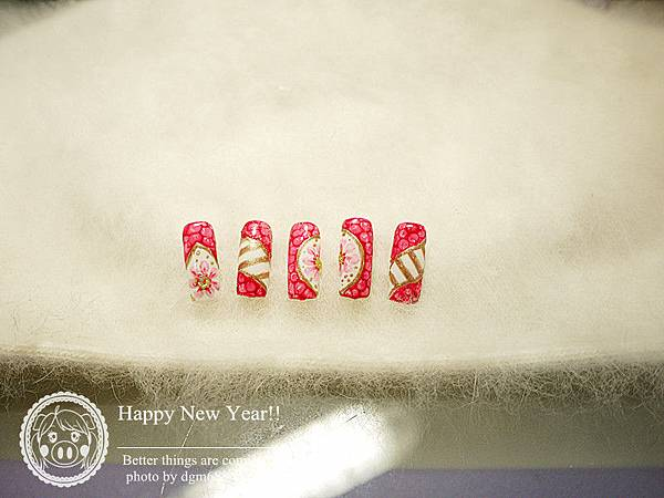 N~Happy New Year!!^^ 105_副本