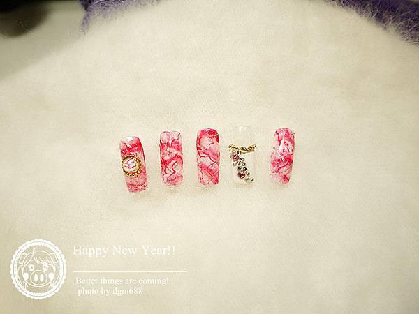 N~Happy New Year!!^^ 107_副本