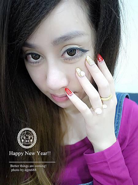 N~Happy New Year!!^^ 087_副本_副本