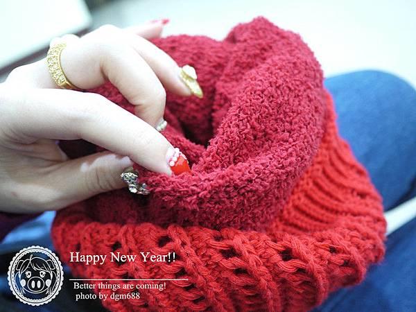 N~Happy New Year!!^^ 081_副本