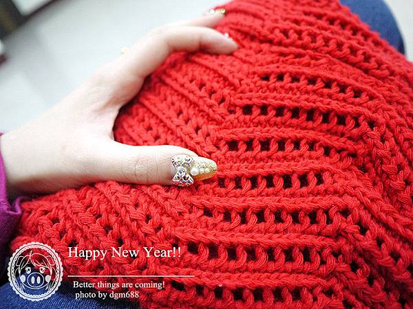 N~Happy New Year!!^^ 082_副本