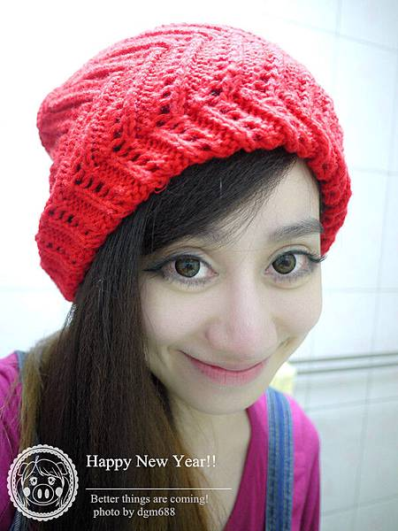 N~Happy New Year!!^^ 056_副本