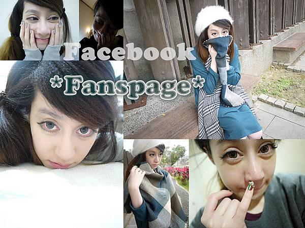 Fanspage_副本