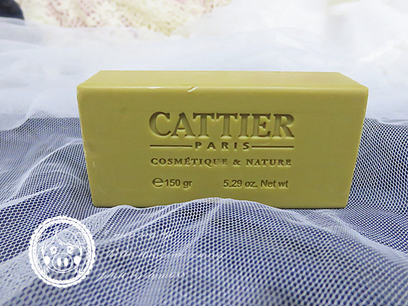 Cattier法加帝兒 017_副本