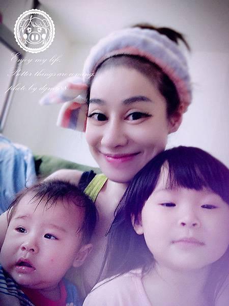 SelfieCity_20160531110758_save_副本
