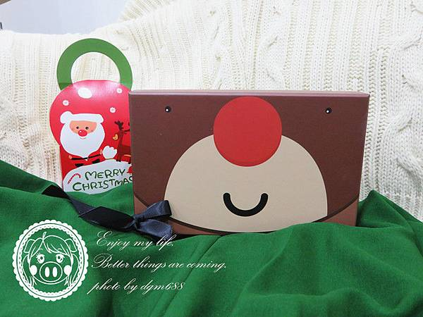 butybox耶誕美妝盒 021_副本