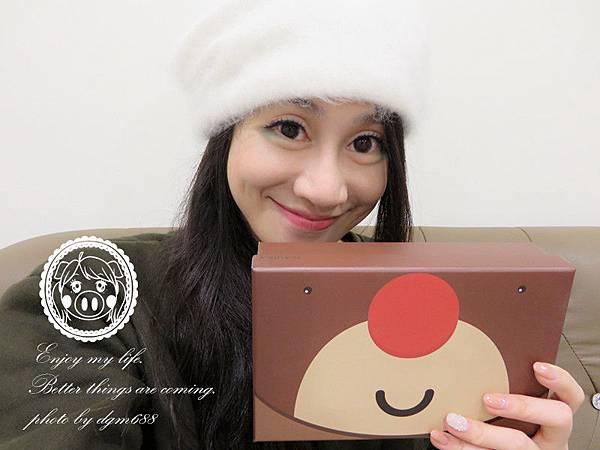 butybox耶誕美妝盒 057_副本