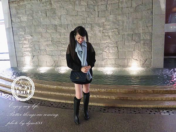 2016.11.24Yuki幫我拍拍 020_副本