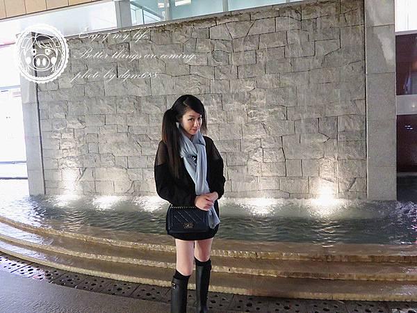 2016.11.24Yuki幫我拍拍 021_副本