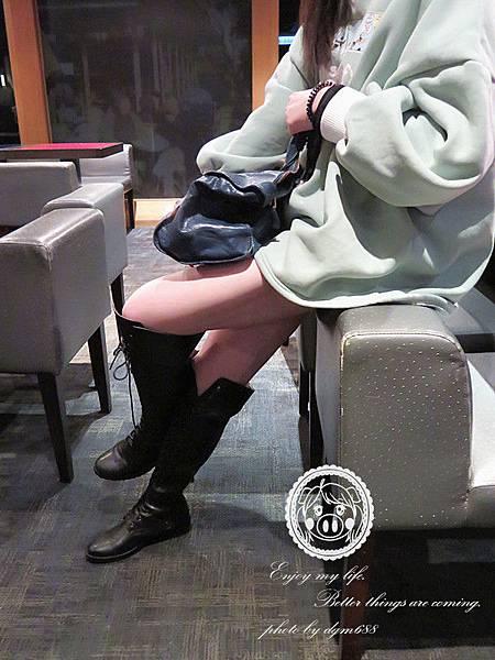 H&H年度春酒 040_副本
