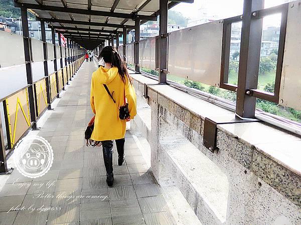 2017第一次假日出門參加讀書會 036_副本