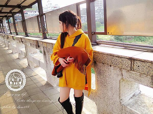 2017第一次假日出門參加讀書會 050_副本